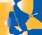 Logo ODAS
